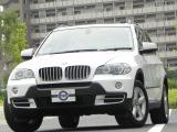 BMW X5 3.0si