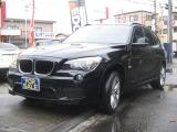 BMW X1 xDrive20i Mスポーツ パッケージ