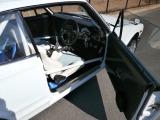 スカイライン GT L2.8-3.0 フルチューン