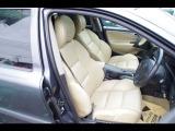 ボルボ V70 R AWD 4WD