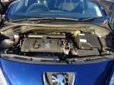 エンジンの調子もバッチリです♪点検・整備をしっかりやって納車いたします!