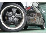■仕入れ前のオートオークションによる検査に加え、入庫後に日本自動車鑑定協会による品質検査を実施。二重の検査体制により、安心してご購入いただけるお車のみを展示しております!