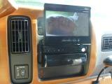 インダッシュナビ装備しております!TV見られます☆