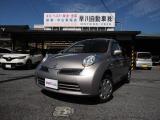 日産 マーチ 1.4 14E FOUR 4WD