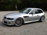 BMW Z3 クーペ 3.0