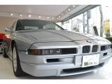 BMW 840Ci Mインディビデュアル