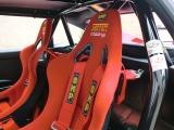 フェラーリ F355 チャレンジ