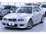 BMW M3クーペ SMG II