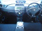 トヨタ bB 1.5 Z Qバージョン