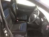 セルボ TX 4WD