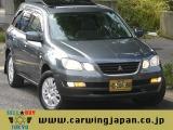 三菱 エアトレック 2.4 24V-S 4WD