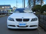 BMW 330i ハイライン