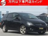 三菱 グランディス 2.4 スポーツ-X 4WD