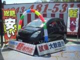 スズキ セルボ TX 4WD