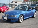 BMW Z3 ロードスター スペシャルエディション