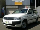 トヨタ プロボックス 1.5 F 4WD