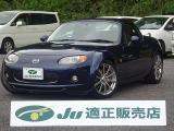 マツダ ロードスター RS RHT