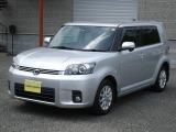 トヨタ カローラルミオン 1.8 S