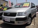 トヨタ サクシードバン 1.5 UL