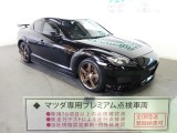 マツダ RX-8 タイプS