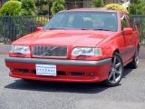ボルボ 850 R