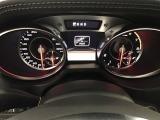 AMG スピードメーター