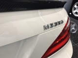 MOSEL M63RS