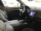 マセラティ レヴァンテ 3.0 4WD
