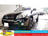トヨタ RAV4 2.4 スタイル
