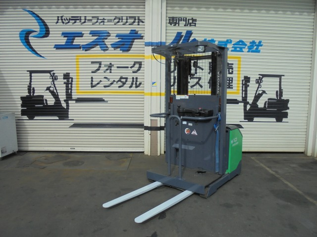 トヨタ /その他 トヨタ  3.0M 1.0t