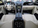 ベントレー フライングスパー 6.0 4WD