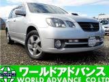 三菱 エアトレック 2.0 ターボR 4WD