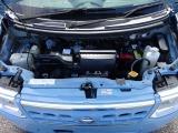 お車に興味を持たれた方は是非お気軽にご連絡下さい♪ オートプレジャー☆TEL:029-886-8133☆ フリーダイヤル:0066-9711-478423☆担当ナカグチが承らせていただきます。