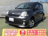 トヨタ シエンタ 1.5 X Sエディション