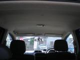 トヨタ パッソ 1.0 X イロドリ