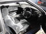 トヨタ MR2 1.6 Gリミテッド スーパーチャージャー Tバールーフ