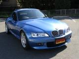 BMW Z3 ロードスター 2.0 特別仕様車