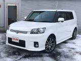 トヨタ カローラルミオン 1.8 S エアロツアラー 4WD