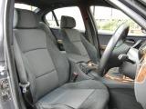 内装の状態も非常に良くハンドルの擦れやシートの汚れ等もなくGoodコンディションです♪きれいなおクルマで気分爽快ドライブはいかがですか?