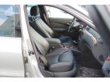 メルセデス・ベンツ S430 4マチック 4WD