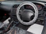 スカイラインGT-R 2.6 Vスペック 4WD ノーマル 屋内保管 ほぼ雨天未使用!