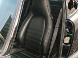 ポルシェ 911 ターボ