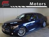 BMW 525i 25th アニバーサリーエディション