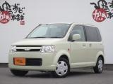 三菱 eKワゴン MS 電動スライドドア 電格ミラー リアフラッ