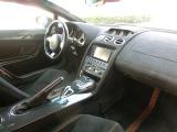 ランボルギーニ ガヤルド スーパーレジェーラ eギア 4WD