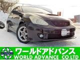 トヨタ カルディナ 2.0 GT-FOUR Nエディション 4WD