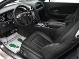 ベントレー コンチネンタルGT 6.0 4WD