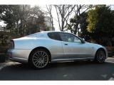 マセラティ 3200 GT アセットコルセ