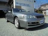 日産 スカイライン 2.0 GT スペシャルエディション