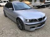 BMW 318i Mスポーツパッケージ
